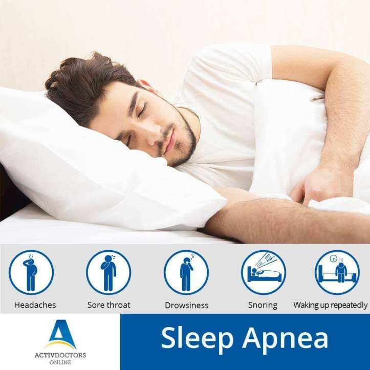 43-Sleep-Apnea-12-04-2016