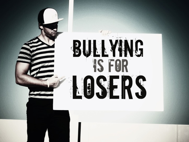 anti-bullying-quotes.jpg