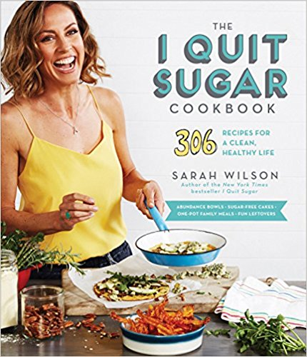 healthy cookbooks2