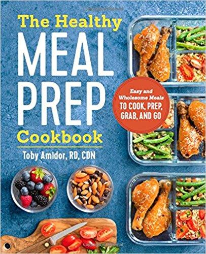 healthycookbooks4