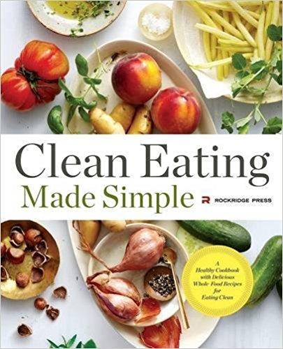 healthycookbooks5