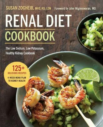healthycookbooks6