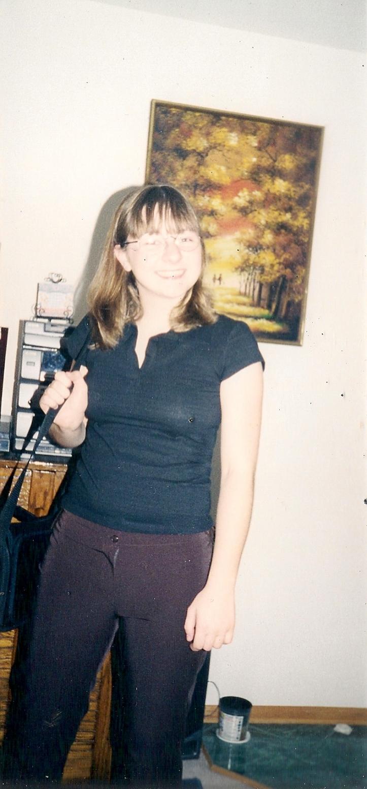 Jen's pictures0005