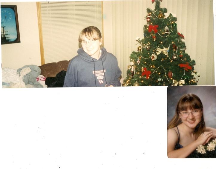 Jen's pictures0006