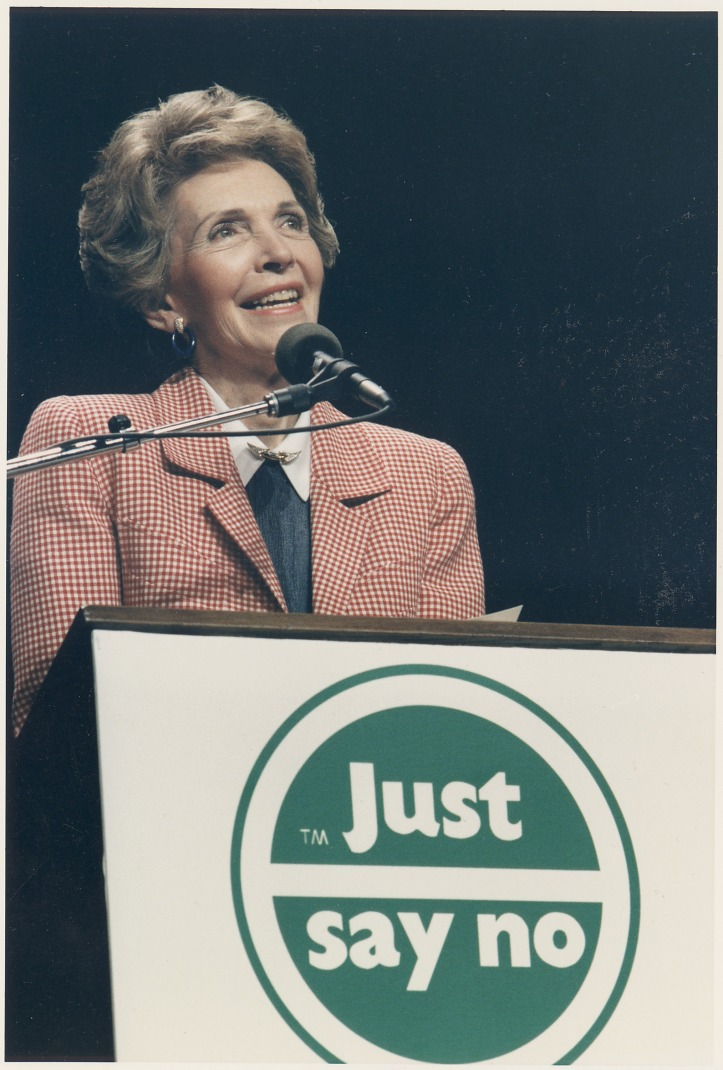 Nancy-Reagan-Just-Say-No.jpg