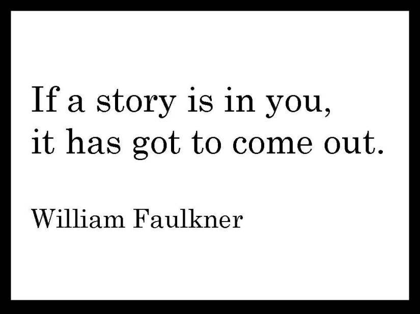 faulkner-quote1