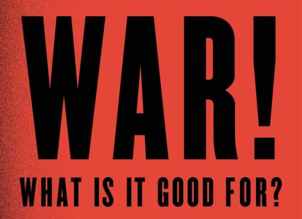 logo1-war-what-is-it-good-for