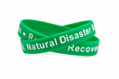 natural-disaster-readiness-relief-recovery-green-adult-8-36