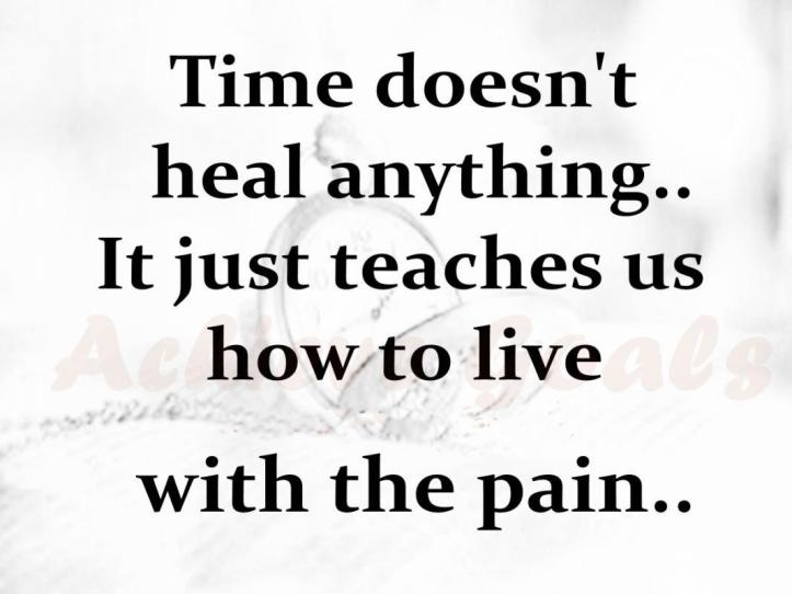 time-doesnt-heal-anything-it-just-teaches-us-how-to-live-with-the-pain-quote-2