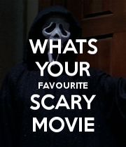 whats-your-favourite-scary-movie