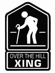 overthehill