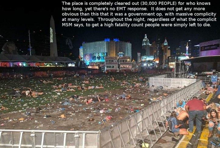 Las-Vegas-shooting-scene-aftermath