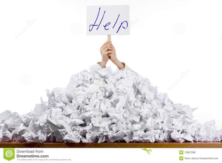 person-pile-papers-13667288